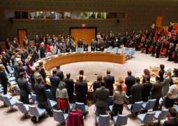 Russia, Laos Discuss Information Security, Terrorism in Vientiane - Security Council