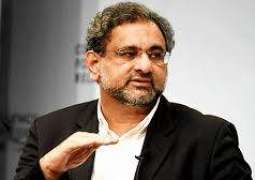 Interior Ministry issues notification for placement of Miftah, Abbasi names on ECL: Report
