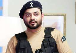 Aamir Liaquat will play Burhan Wani in upcoming biopic and Kashmiris don't like it