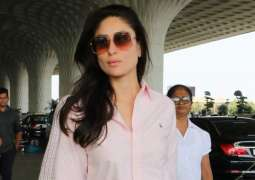 Kareena Kapoor to start shooting for Irrfan Khan starrer  Angrezi Medium' in June