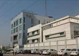 K-Electric announces 700MW power project to serve energy demands of Karachi
