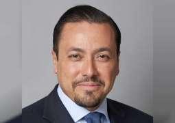 Investcorp acquires US Distribution Centre Portfolio for US$170 million