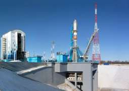 First Launch From Vostochny Cosmodrome in 2019 Tentatively Set for July 5 - Roscosmos