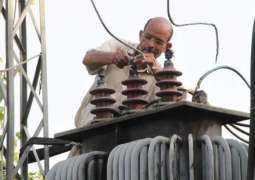 WAPDA line man dies due to electrocution