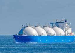 European Commission Registers Record High Volume of US-EU LNG Trade in March
