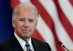 Biden Takes Double Digit Lead in Crowded US Democratic Presidential Primary Race - Polls