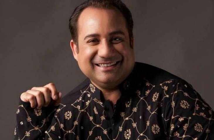 Rahat Fateh Ali Khan, Salman Ahmed to establish Trust for artist welfare