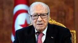 السبسي يؤكد للسراج رفض تونس لـ