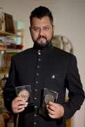 Pakistani filmmaker wins awards at New York Film Festival
