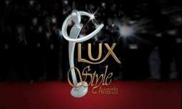 The clash of celebs over Lux Style Awards