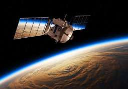 ESA Happy to Have Stable Cooperation With Russia in Space Amid 'Earthly Crises' - Head