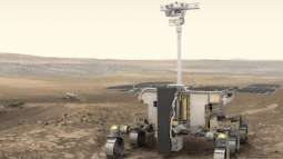 ESA to Lose Member State Support if ExoMars Launch Postponed - Director-General