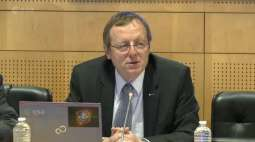 ESA Looks Forward to Boosting Cooperation With Russia on Moon Projects - Director-General