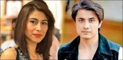 Meesha Shafi wants to become Malala by targeting me: Ali Zafar