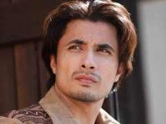 Ali Zafar slammed for bringing Malala into controversy with Meesha Shafi