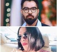 Yasir Hussain comes under fire for 'joking' about transgender