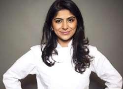 Late Pakistani-American chef Fatima Ali gets James Beard Media Award