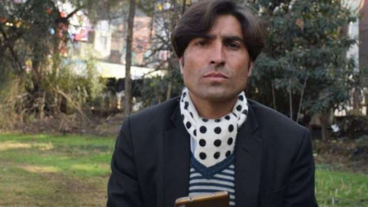 10 people have been killed over Kohistan video scandal: activist