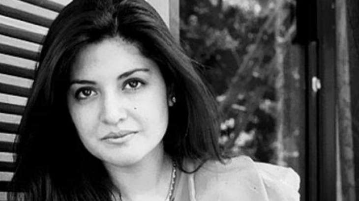 Legends are not born everyday! Remembering Nazia Hassan on 54th birth anniversary