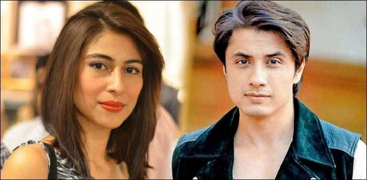 Meesha Shafi, Ali Zafar controversy: LHC orders to give decision in 90 days