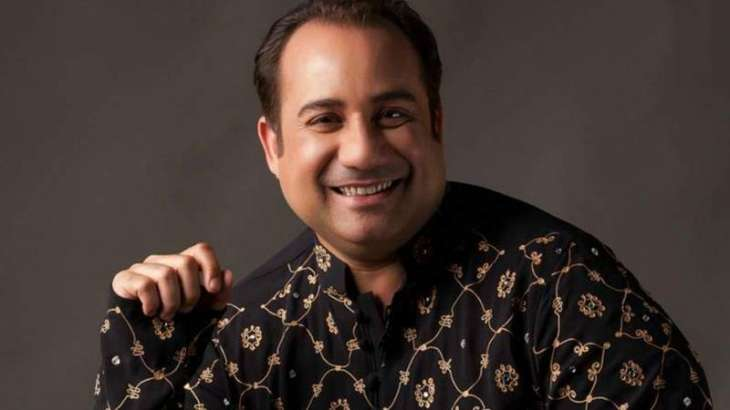 Rahat Fateh Ali Khan, Salman Ahmed to establish Trust for artist welfare