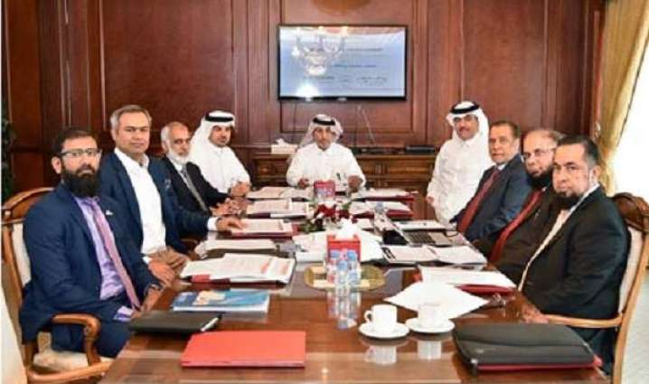 Pak-Qatar Takaful Announces Rs. 120 million net profit after tax for the year ended 31-December-2018!