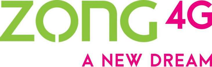 ZonG 4G offers the widest 4G International Roaming Services for its customers