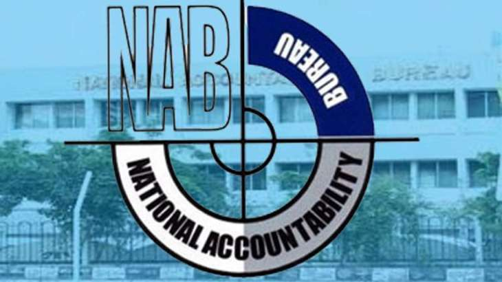 NAB karachi decides & recommends various cases in regional
