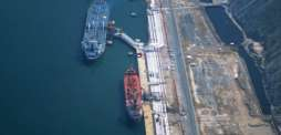 US Imports Venezuelan Oil for First Time in Weeks - Energy Information Administration