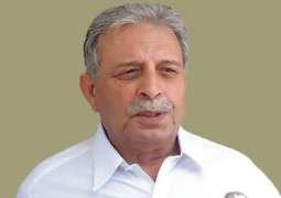 PML-N parliamentary party nominates Rana Tanveer as PAC chairman