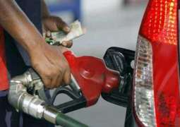 Government increases prices of petroleum products