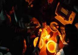 No load shedding during sehar and iftar in Ramzan, claims government