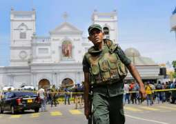 Sri Lanka Releases 9 Suspects Involved in Easter Bombings on Bail - Reports