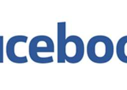 New Tools to Make Running a Business on Facebook Easier