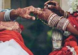 Lesbian marriage surfaces in Gujrat