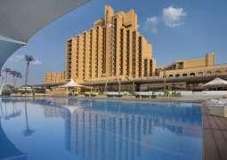 UAE strengthens tourism performance