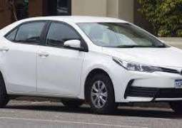 Honda to soon start production in Pakistan