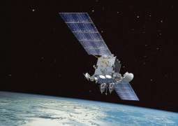 US Prepares to Launch Next High Orbit, High-Frequency Satellite - Lockheed Martin