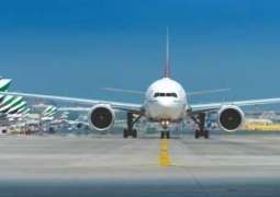 Emirates Group announces 2018-19 results