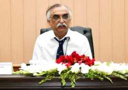 ICCI calls on new FBR Chairman to focus on enhancing tax compliance