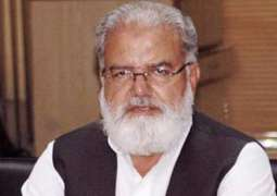 Terms of IMF agreement should be thoroughly debated parliament: Liaqat Baloch