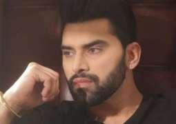 Akshay Kumar's Sooryavanshi adds Nikitin Dheer as antagonist