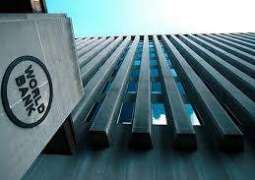 Russia Actively Conducts Business Reforms - World Bank