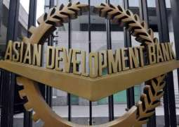 Central Asian Labor Market Stability Depends on Russian Economy - Asian Development Bank