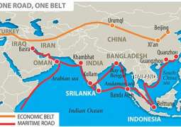 Asian Development Bank Ready to Finance Belt and Road Initiative Projects - Representative