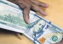Dollar hits historical high of Rs148