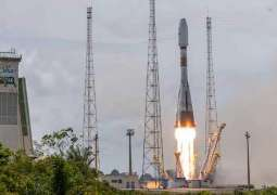 Deliveries of OneWeb Satellites to Baikonur Spaceport to Start by Early Fall - Source