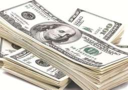 FIA to launch crackdown against dollar hoarders