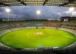 Pakistan U19 tour of Sri Lanka rescheduled
