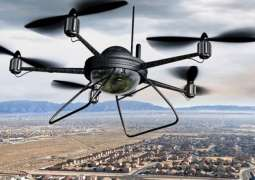 Chinese-Made Drones May Be Stealing Data From US Customers - Homeland Security Department